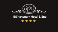 EXCLUSIVE DISCOUNT | Gülhanepark Hotel & Spa